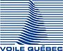 Voile Quebec_vectoriel_bleu.png