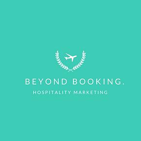 hotel markting web, hotel internet marketing