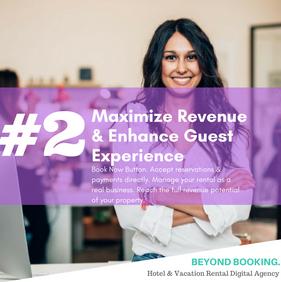 Maximize Revenue & Enhance Guest Experience.png