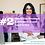Thumbnail: Maximize Revenue & Enhance Guest Experience