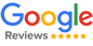 google-review-logo-png.png