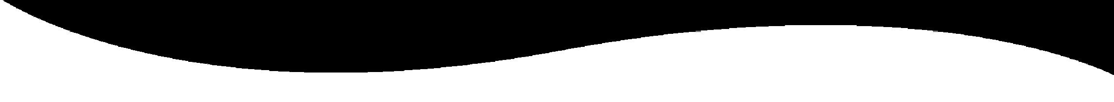 shape_2 (1).png