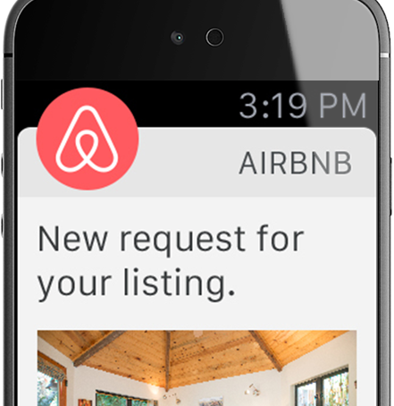 Four reasons Airbnb hosts also need their own website.