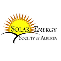Solar Alberta.png