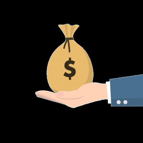 background-businessman-with-bag-money_23