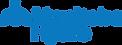 2000px-Manitoba_Hydro_Logo.svg.png