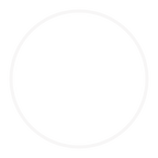 kisspng-black-and-white-circle-monochrom