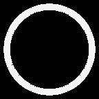 kisspng-black-and-white-circle-monochrom