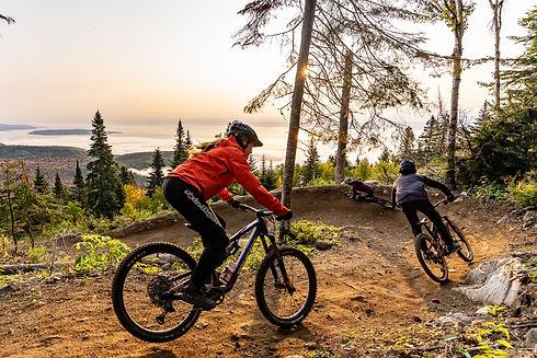 Vélo-montagne-Massif.jpg