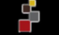 Espresso Logo_sq_mtlcv_br56.png