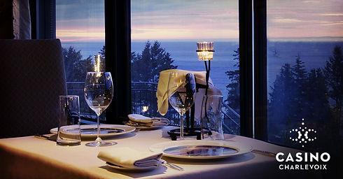 Casino_de_Charlevoix-Restaurant-Le_Charl