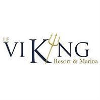restaurant viking laurentides