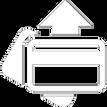 hotel internet marktin, vacation rental website, hotel marketing web