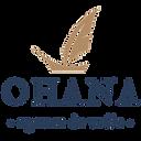 voile ohana, sailing agency