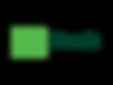 td-bank-1-logo.png