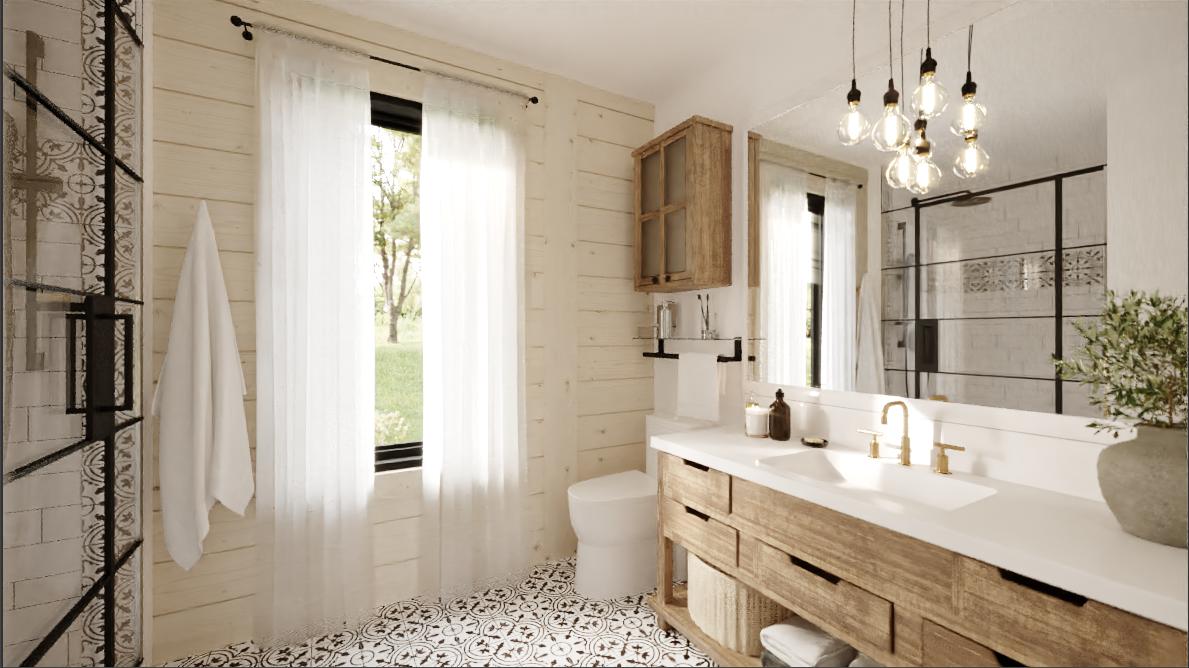 berghaus bathroom.png