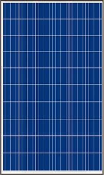 lightway-solar-panel.png