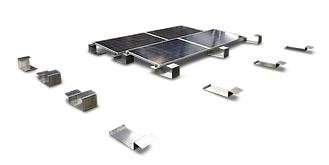 ballasted-solar-roof-mount.png