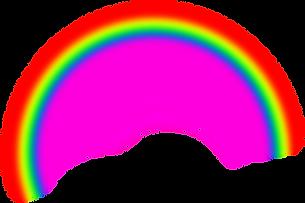 clipart-rainbow-transparent-background-1