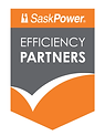 SaskPower+Efficiency+Partners+Logo.png