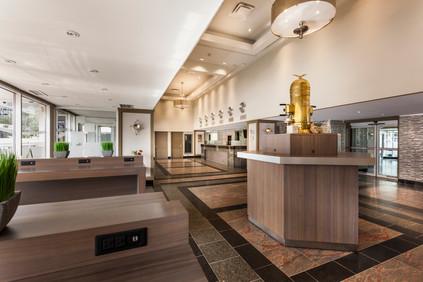 GOODExpresso-Hotel-6-sept42881.jpg