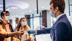 4 Ways through the Vacation Rental Pandemic!