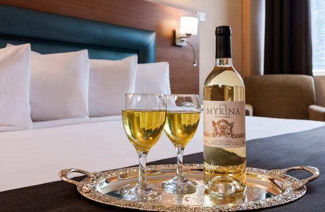 Espresso-Hotel-11-sept43186.jpg