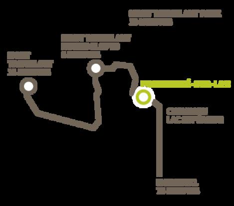 map_trajet_plan_ens_en.png