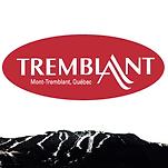 Mont-tremblant, ski, laurentides,chalets