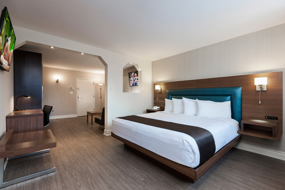 GOODEspresso-Hotel42433.jpg