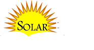 SESA-Logo-White.png