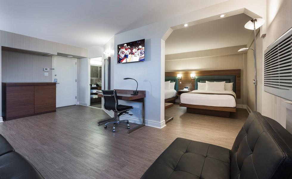GOODEspresso-Hotel-crop-42643.jpg