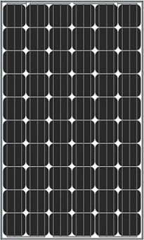 Solar-Panel-Mono-6M30-240W-275W.jpg