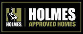 holmes-approved-homes-logo.jpg