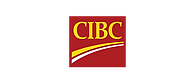 CIBC-logo-only.png
