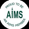 AIMS logo.png