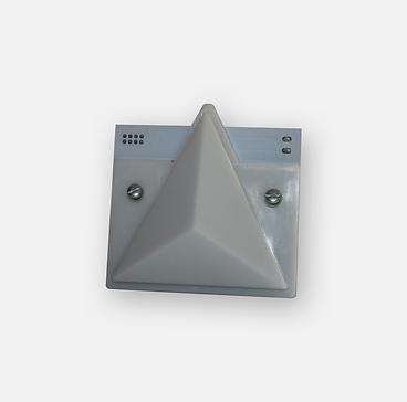 vidatech-lux-lantern-L3000@2x.png