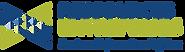 logo RE (1).png