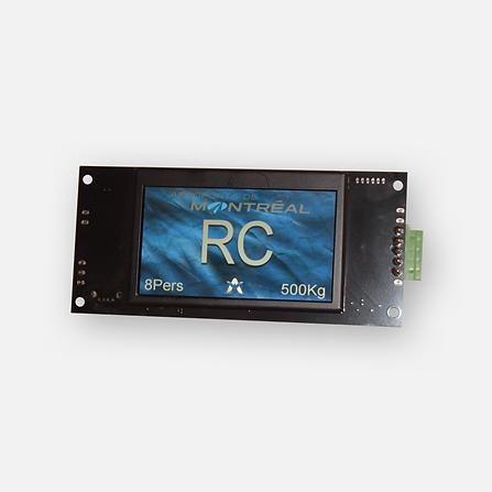 vidatech-flash-LCD-screen-F43XX@2x.png