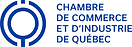 Logo-CCIQ.png