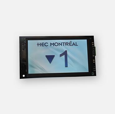 vidatech-flash-LCD-screen-F10XX@2x.png