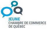 Logo JCCQ.jpg