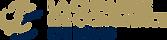 logo_Chambre de commerce de lévis.png