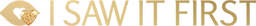 desktop_logo_75a0d573-e08a-4dd1-a646-1b4567c11655_550x.png