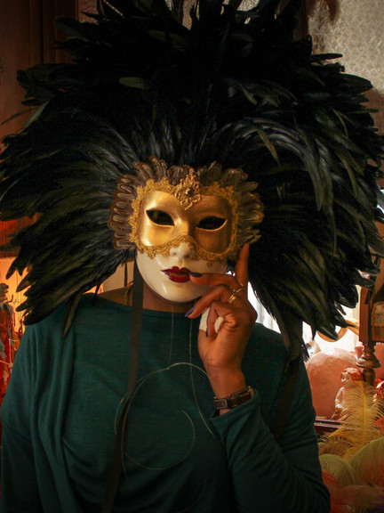 Woman in the Mask.jpg
