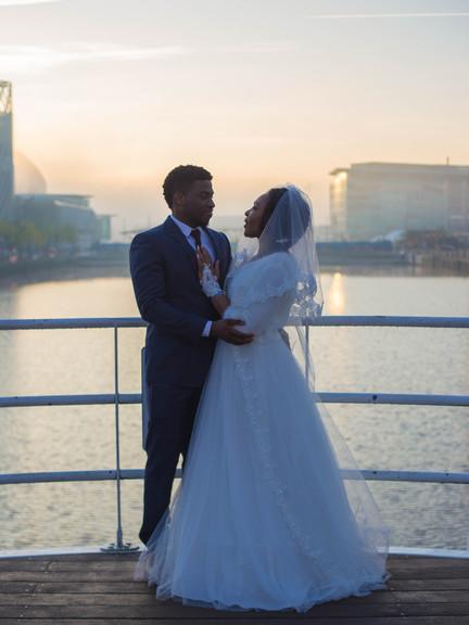 Wedding-7813.jpg