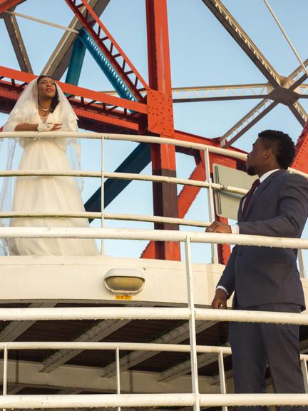 Wedding-7841.jpg