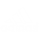 adidas-logo-black-and-white.png