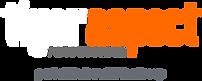 TAP_Logo_HIGHRES_WHITE.png