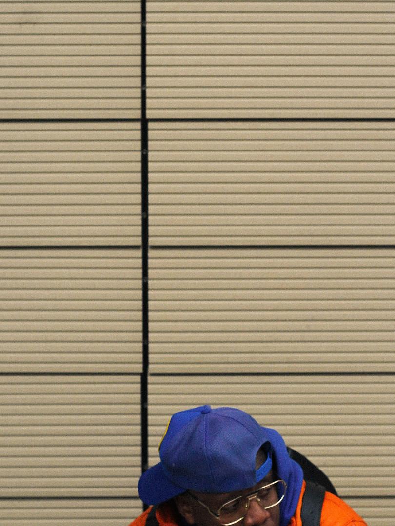 Long Wall 1-7366.jpg